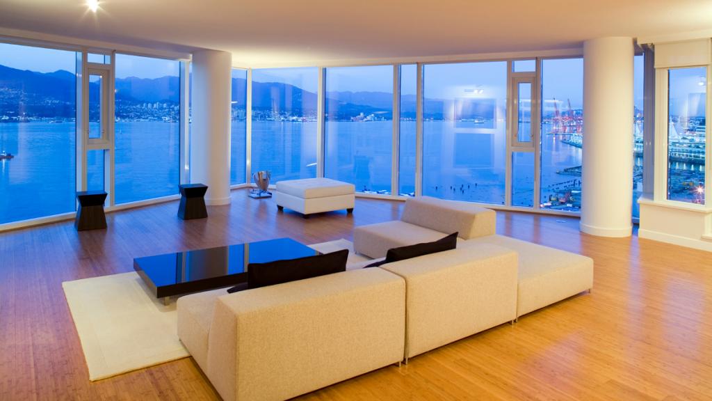 Platinum Square Italia - Luxury Real Estate